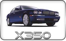 Neuer XJ ab 2003