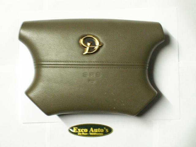 Daimler V8 1997-2004. Airbag Stuur NIEUW