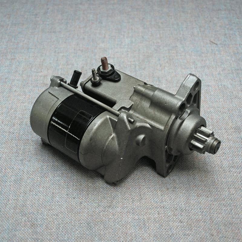 Startmotor NIEUW AJ83990