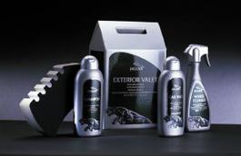 Shampoo NEU C2A1016
