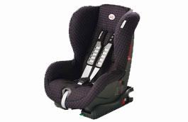 Kinderautostoel (9-18kg) NIEUW C2C35104