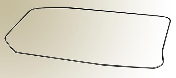 Versnellingsbak Oliecarter NIEUW C2C6714