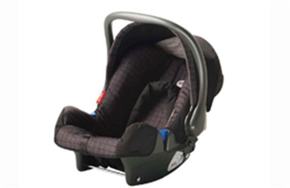 Kinderautostoel (0-13kg) NIEUW C2D21866