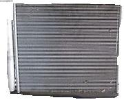 Condensator NIEUW C2D26543