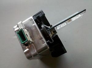 Koplampbrander NIEUW C2D5254