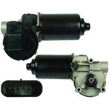 Ruitewissermotor NIEUW C2P1272