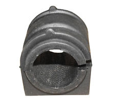 Isolator stabilisatorstang achter NIEUW C2P18877