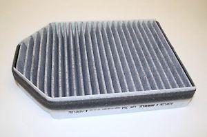 Luchtdeeltjesfilter NIEUW C2P2410