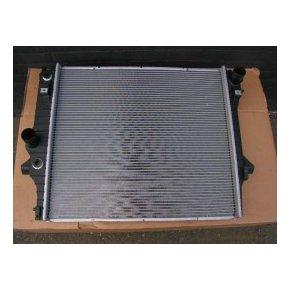 Radiator NIEUW C2P25695/T2R18423