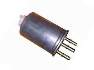 Brandstoffilter NIEUW C2S27643