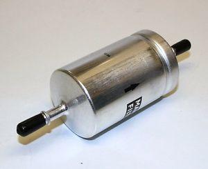 Brandstoffilter NIEUW C2S45278