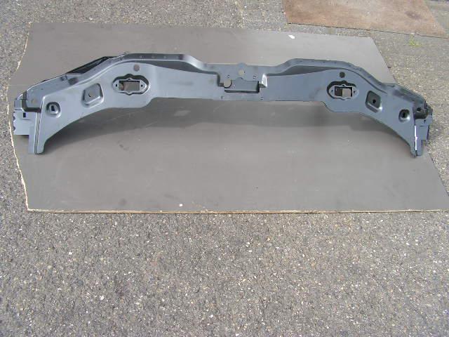Jaguar X-type complete front. NIEUW.
