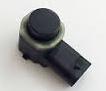 PDC Sensor NIEUW JDE28658