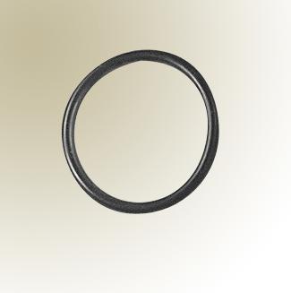 Afdichting, Thermostaatbehuizing-cilinderkop NIEUW NCA2269CA