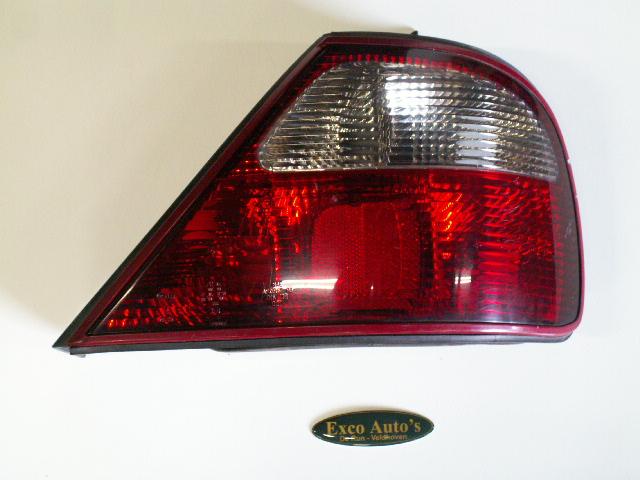 Jaguar XJ8 Achterlicht Links Rood Gebruikt