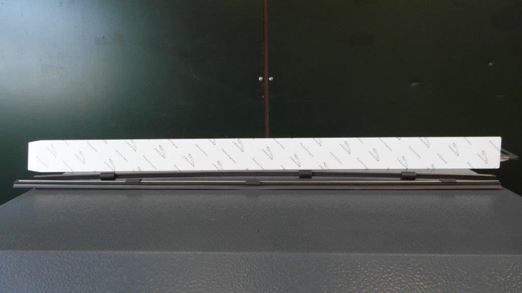 X-Type Ruitewisserset NIEUW (bestuurderkant)