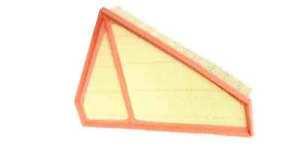 Luchtreinigerelement NIEUW T2R1881