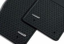 Rubber matten NIEUW T2R5507