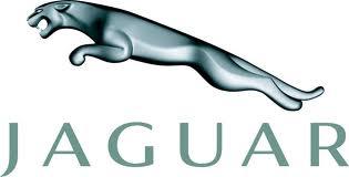 Jaguar aanbiedingen