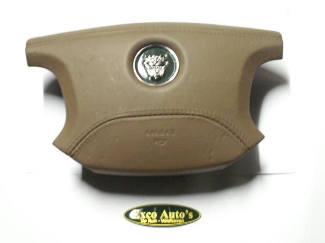 Airbags/Sicherheit