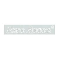 Jaguar XJ X350 Vanaf 2003 Linkerachter deur LWB C2C15681 Gebruikt