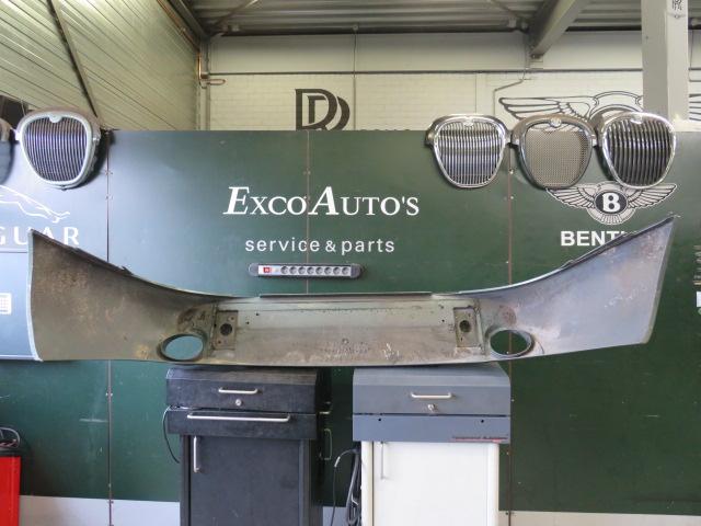 Aston Martin DB7 6 Cylinder 1994-1999 Achterbumper Gebruikt